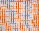 Lưới bao che HDPE