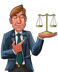 Luật sư tranh tụng