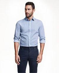 Quần áo thời trang nam