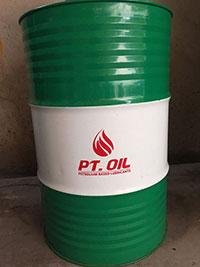 Dầu hộp số PT OIL