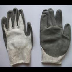 Găng tay chống cắt PU