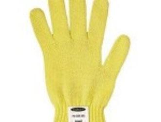 Găng tay chống cắt sợi