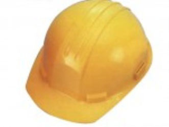 Nón bảo hộ lao động xây dựng