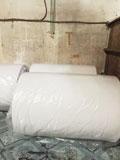 Phôi giấy vệ sinh