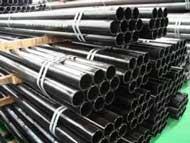 ống thép 50.8x4.0 mm
