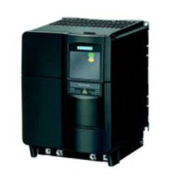 Biến tần Siemens-Micromaster-420-188