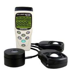 Máy đo ánh sáng