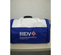 Túi du lịch BIDV