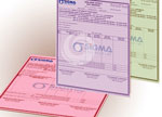 In hóa đơn GTGT