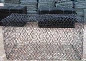 Lưới rọ đá