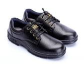 Giày bảo hộ cao cấp 360 LX04-1