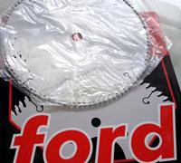 Lưỡi cưa Ford