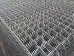 Lưới ô vuông