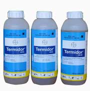 Thuốc diệt mối Termidor