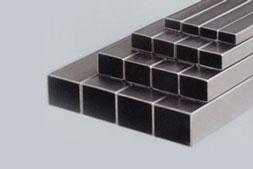 Thép hộp vuông