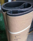 Nhám thùng