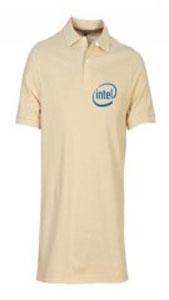 áo thun quảng cáo