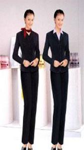 Vest bộ nữ