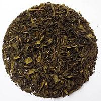 Đại thanh lục trà