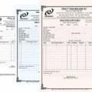 Dịch vụ xử lý các vấn đề hóa đơn
