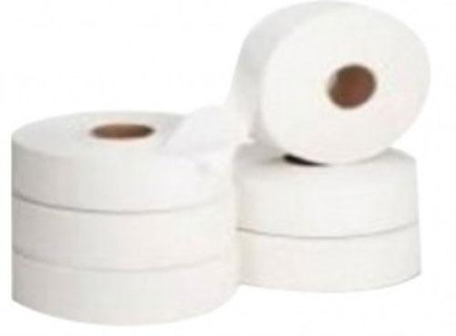 Khăn giấy vệ sinh