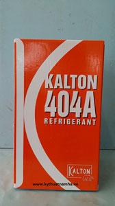 Kalton R404A