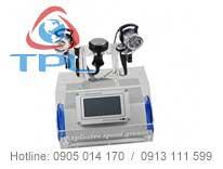 LN-1602 công nghệ RF giảm béo