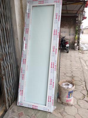 Cửa Xing Fa