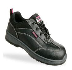 Giày da Jogger