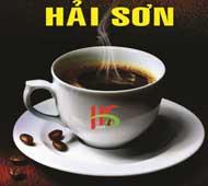 Cà phê hòa tan 2 trong 1