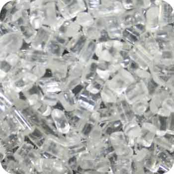 Hạt nhựa nguyên sinh PET
