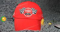 Mũ nón quảng cáo sự kiện
