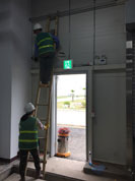 Dịch vụ vệ sinh nhà máy chuyên nghiệp