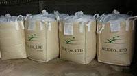 Bao bắp ủ chua