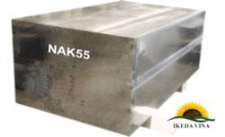 NAK55