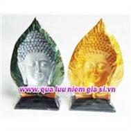 Phật lá