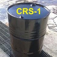 Nhựa đường nhũ tương CRS-1