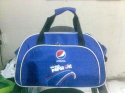 Túi xách quảng cáo