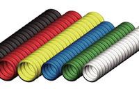 Hạt nhựa sản xuất ống nhựa