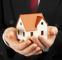 Tư vấn môi giới bất động sản