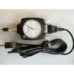 Đồng hồ đo tín hiệu