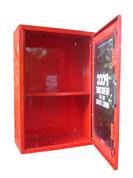 Tủ chữa cháy