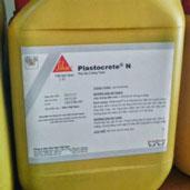 Sika-Plastocrete-N-300x300