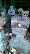 Motor 3 pha