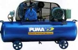Máy nén khí Puma