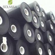 Màng Solmax