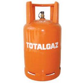 Bình gas total