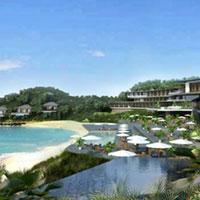 Bảo Đại Resort - Nha Trang