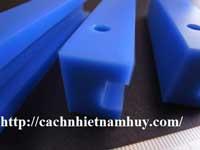 Chi tiết nhựa MC