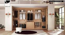 Tủ áo